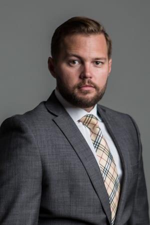 Clayton Kuhn Esq