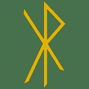 KR-Insignia-Apple-Icon